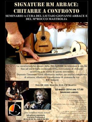 seminario_a_cura_del_liutaio_g_arbace_e_r_mastrolia_2014