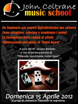 seminario_a_cura_di_jacopo_barbato_2012