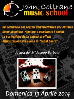 seminario_a_cura_di_jacopo_barbato_2014