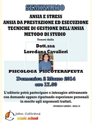 seminario_a_cura_di_loredana_cavalieri_2014
