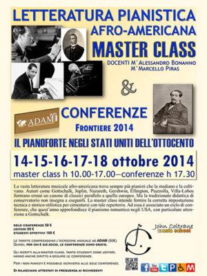 seminario_a_cura_di_m_piras_e_a_bonanno_2014