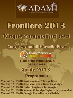 seminario_a_cura_di_marcello_piras_2013