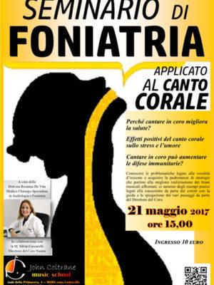 seminario_foniatria_a_cura_di_De_Vita2017