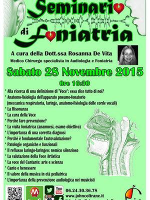 seminario_foniatria_john_coltrane_scuola_musica