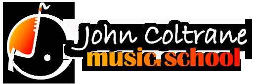 John Coltrane Music School
