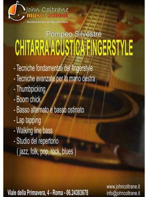 corso_chitarra_fingerstyle_johncoltrane_scuola_musica