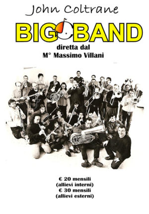 bigband_diretta_da_M_Villani