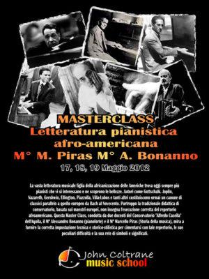 seminario_a_cura_di_m_piras_e_a_bonanno_2012