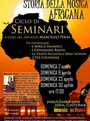 seminario_a_cura_di_marcello_piras_2017