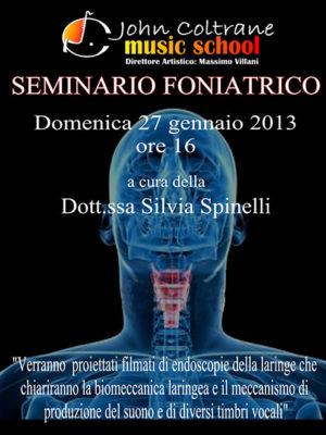 seminario_a_cura_di_silvia_spinelli_2013