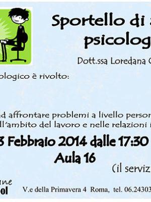 sportello_psicologico_a_cura_di_l_cavalieri_2014