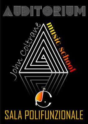auditorium-logo-small